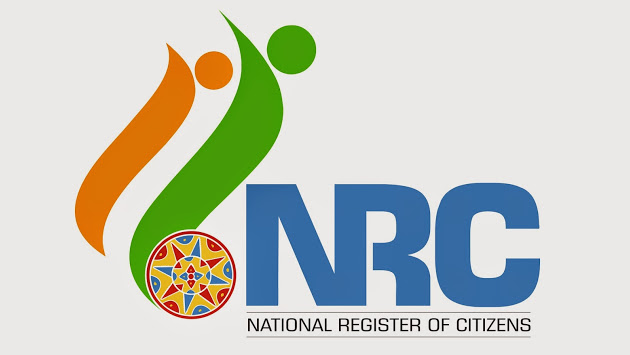 MHA asks NRC coordinator to accept ration card as valid document 2