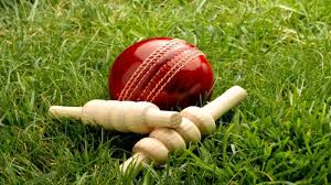 Nagaland U-19 girls score lowest ever in any age-level of cricket tournament under BCCI 1