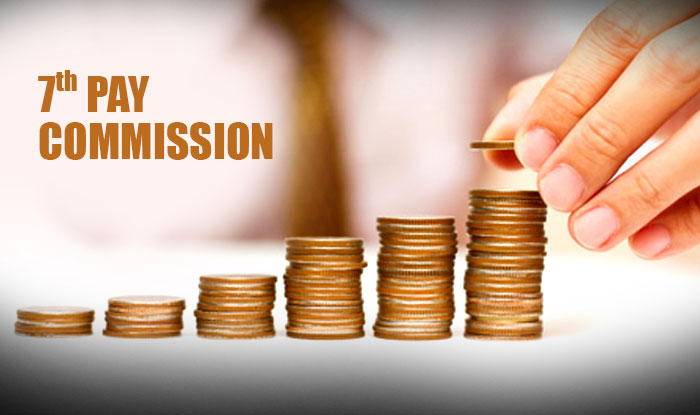 7th-Pay-Commission1