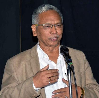 Review banning of Hindi films in Manipur, appeals Rajya Sabha MP Bhabananda 3