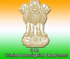 Assam CID to record public statements in sensational Jugdol murder case 1