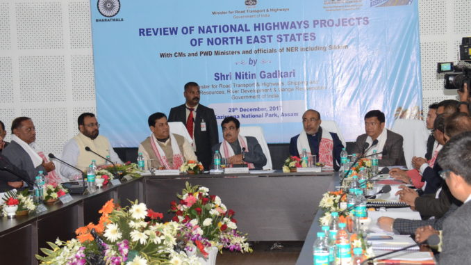 Centre chalks out blueprint for network of inland waterways in centre chalks out blueprint for network of inland waterways in northeast malvernweather Images