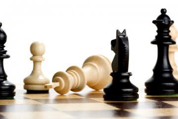 Assam boy bags chess honour 1