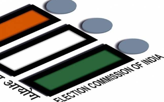 ECI team to discuss poll preparedness with political parties in Meghalaya 1