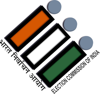 Election Commission team to visit Meghalaya on Wednesday 1
