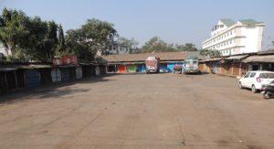 Assam Bandh Snippets 1