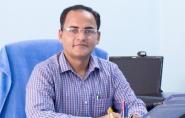 Guwahati: Kendriya Vidyalaya Khanapara principal arrested in bribery case 1