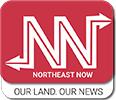 NE NOW NEWS