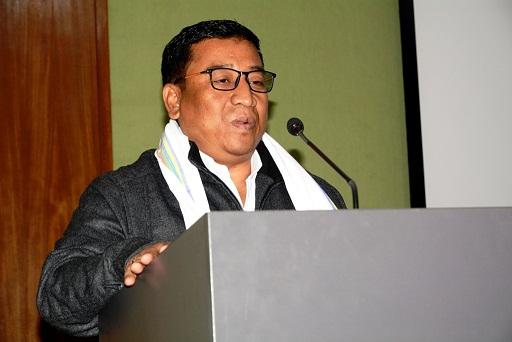 Shyamkumar