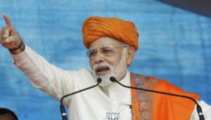 Tripura BJP pulls up sleeves, Modi to boost campaign crusade 1