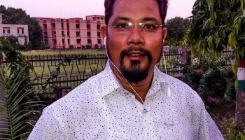 Fugitive Resham Chaudhary wins seat in Nepal parliament 2