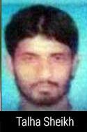 Burdwan blast accused nabbed in Bangladesh 1