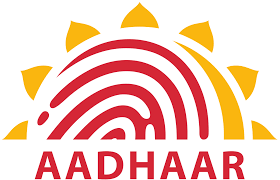 Aadhar linking deadline for services may be extended to March 31 next 1