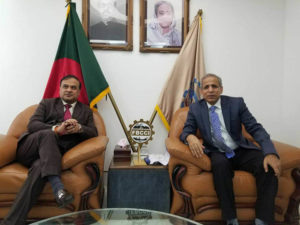 Novoair Bangladesh soon to start Dhaka-Guwahati flights 1