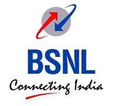 BSNL services hit across Northeast following fire at Kolkata exchange 1