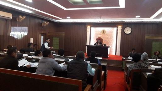 anti-defection bill