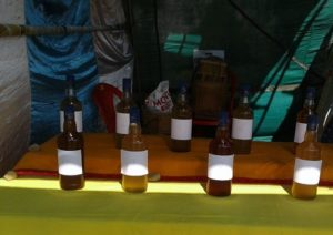 Aroma of Judima to entice tourists in two-day Judima festival in Haflong 1