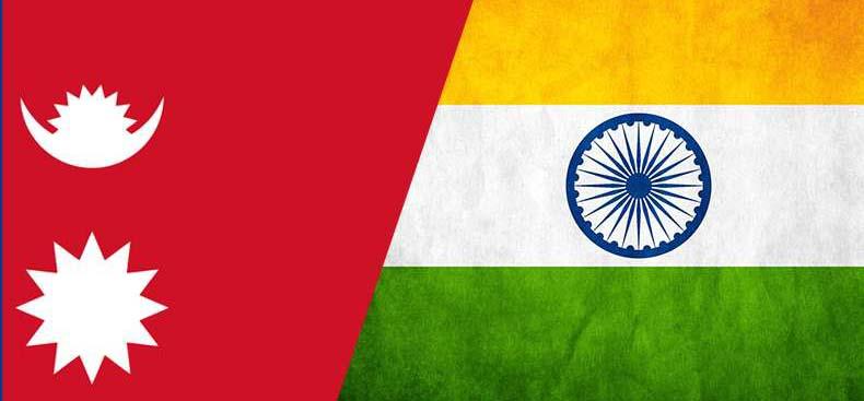 Indo-Nepal ties