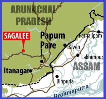 Girls' school in Arunachal Pradesh allegedly forces students to undress, FIR lodged 4
