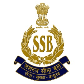 SSB intensifies deployment along India-Bhutan border 1