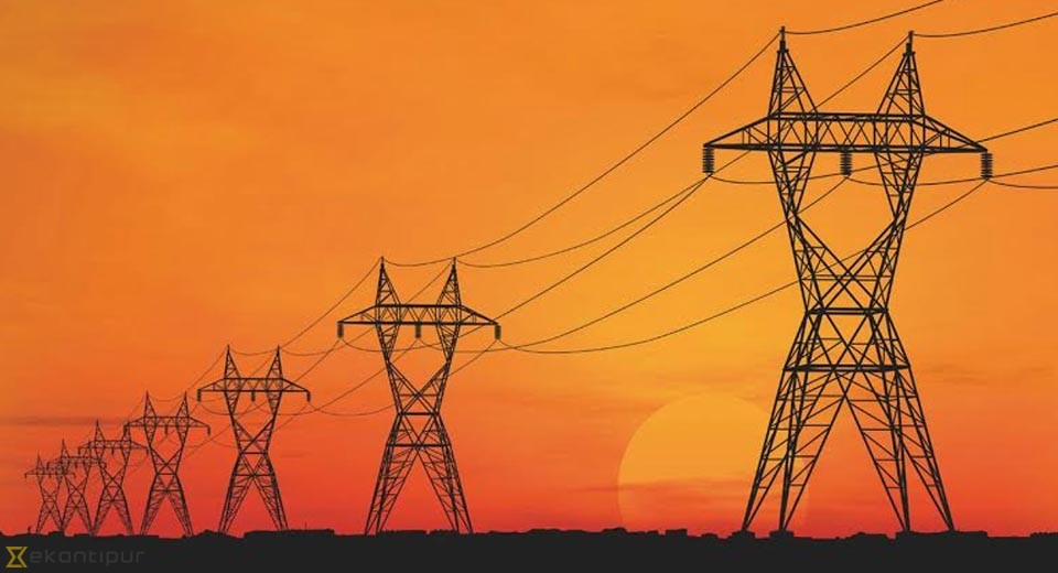 Nepal to request India for clarity on funding modalities on transmission line 1