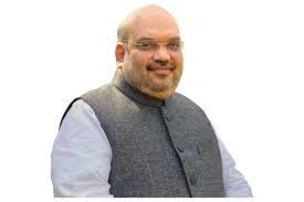 Tripura Assembly;y polls