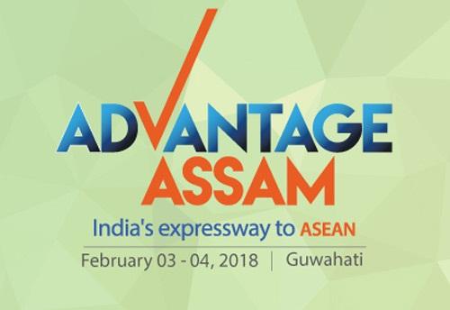 Advantage-Assam
