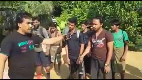 Arakan-Rohingya-Salvation-Army-in-Myanmar