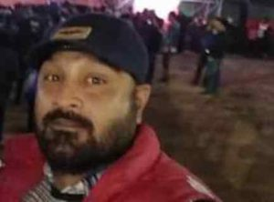 5 questions on the mysterious murder of the restaurant manager in Guwahati 1