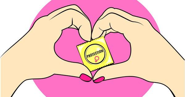 contraceptive method