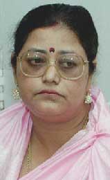 Eminent writer Arup Kr Dutta, two others from Assam get Padma Shri 1