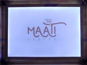 Story of Maati Centre: A growing platform for young entrepreneurs 1