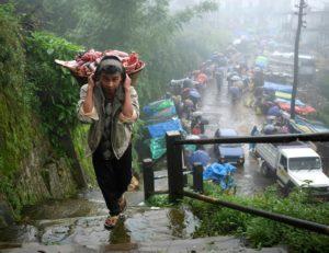 Meghalaya: Abode of clouds turns 46 on January 21 2
