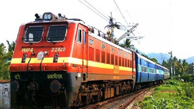 Himalayan Railway