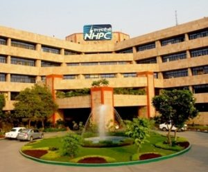 BIG DAM CASE: NGT issues notices to govt., NHPC over three-member committee 1