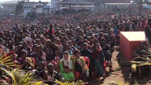 NPP will write a new vision for Meghalaya: Conrad Sangma 2