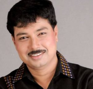 Assam's 'Sanskrit' singer comes up with literary compilation of translated songs 1