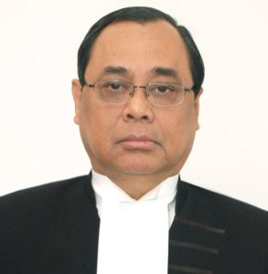 Not elevating Justice Ranjan Gogoi to CJI would prove our charges true, says Justice Chelameswar 1