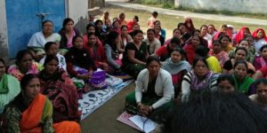 199 SHGs in Dibrugarh to get training under Assam State Urban Livelihood Mission 3