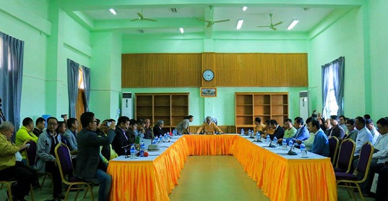 Sagaing-Region-CM