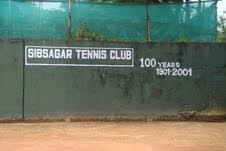 Assam tennis scenario: A glorious past and a promising future 1