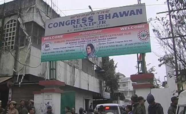 manipur-cong