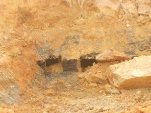 mining new