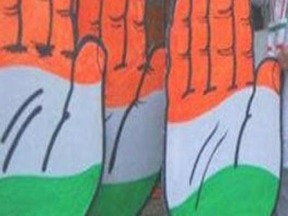 Nagaland Congress lambasts K L Chishi on 'blame game' 1