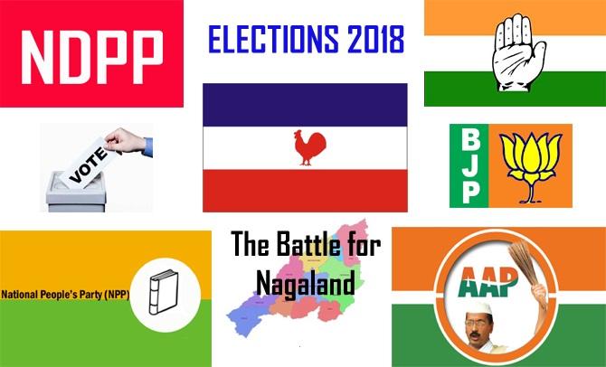 nagaland-elections