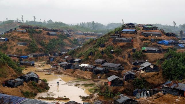 Bangladesh - Page 36 of 46 - NORTHEAST NOW