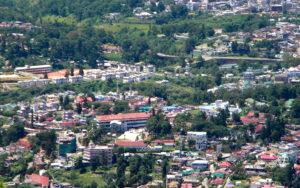 Meghalaya: Abode of clouds turns 46 on January 21 1