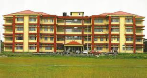 BB Engineering College. File photo