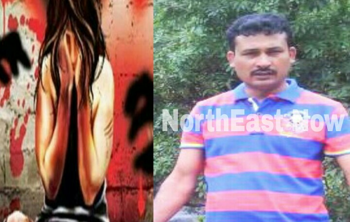AASU threatens to block roads if rapist not arrested on time 1