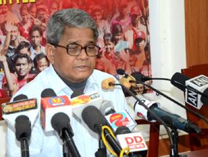 Bijon Dhar
